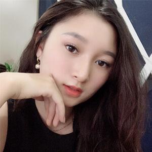 Chị Phương