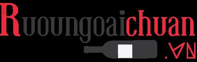 cropped-ruoungoaichuan-logo-1.png